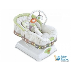 Колыбель Fisher-Price (W2089)