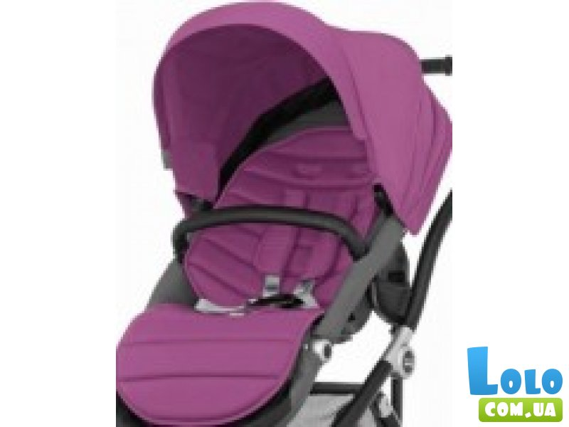 Вкладыш для Britax Affinity COOL BERRY