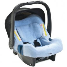 Летний чехол ROMER BABY-SAFE Plus II