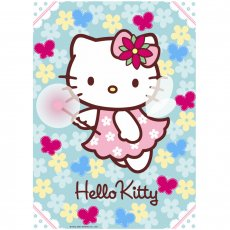 "Пазл Ravensburger ""Hello Kitty"" (15575-Rb)"