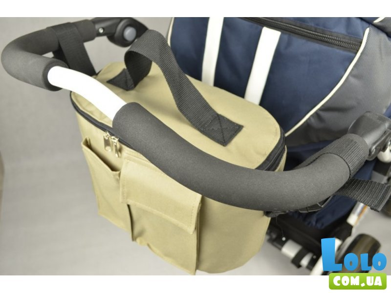 224dc93ff83d Термосумка-органайзер для коляски ТМ Omali 0010 (в ассортименте)