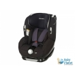 Автокресло Bebe Confort BBC Opal Total Black (черное)