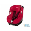 Автокресло Bebe Confort BBC Opal Intense Red (красное)