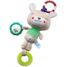 "Игрушка Labebe ""Rattle Toy"""