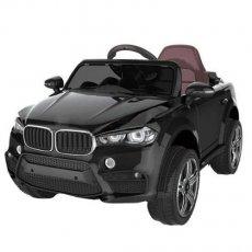 """Электромобиль Tilly """"BMW"""" (в ассортименте)"""