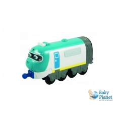 "Паровозик Tomy Chuggington ""Хут"" (LC54025)"